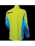 FOX Downpour LT Jacket