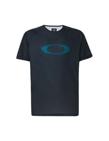 Tee-shirt OAKLEY MTB SS TECH