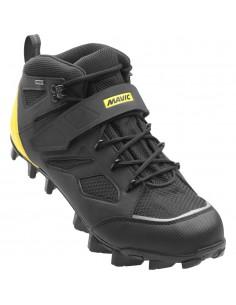 Chaussures MAVIC XA PRO H2O GTX