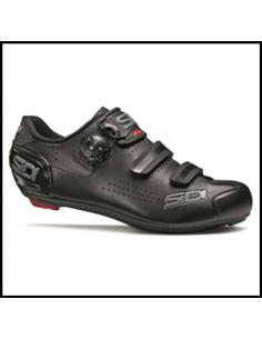 Chaussures SIDI ALBA 2 MEGA