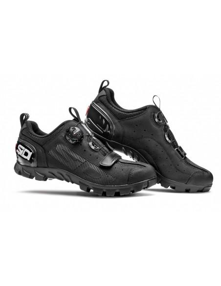 "Chaussures MTB SD15 ""SIDI"""